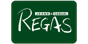 regas-リーガス-オフィシャルサイト